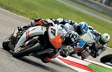 The Brno Circuit is third longest track in the Moto GP series and with its number of Grand Prix,